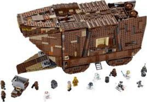 Lego 75059