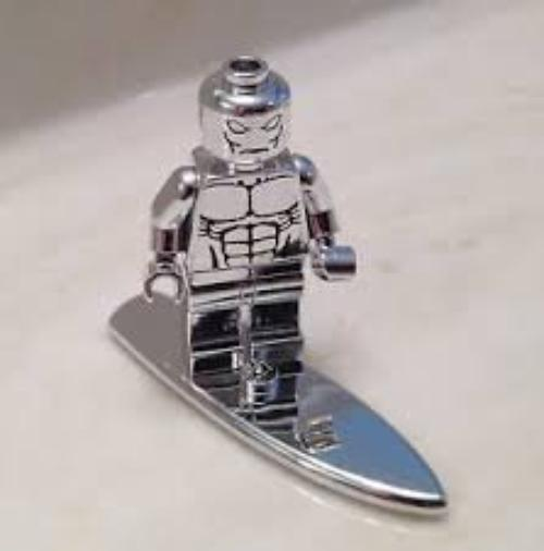 Lego Rare