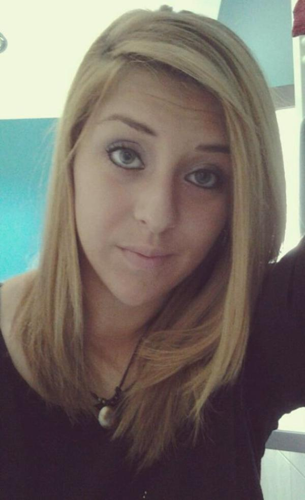 Laura.b ♥
