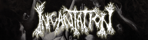 """INCANTATION - """"Lus Sepulcri"""" (Official Lyric Video)"""
