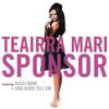 Sponsor (Feat. Gucci Mane & Soulja Boy)