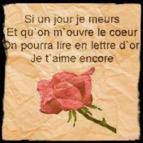 Citation !!!!!!