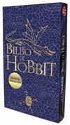 Bilbo Le Hobbit, Une aventure Inattendue