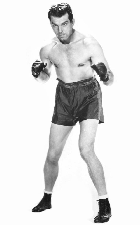 Fred MacMURRAY (30 août 1908 / 5 Novembre 1991) (83 ans, décède d'une pneumonie)