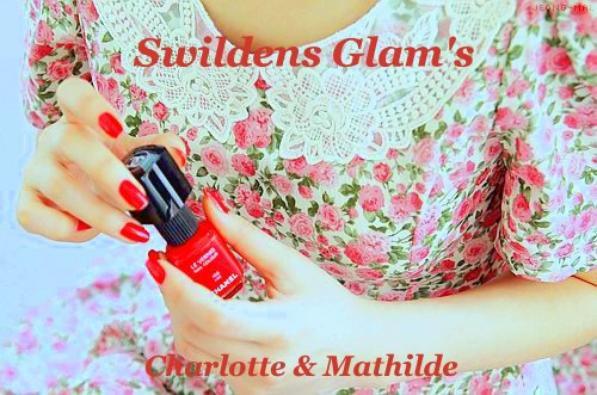 Swildens Glam's