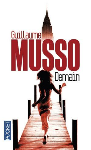 Demain - Guillaume Musso -