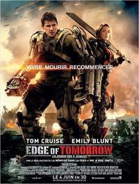 Fête du cinéma 2014