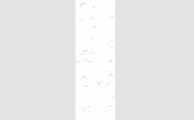 Wallpaper pour blog 3 versions