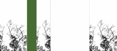 1 Wallpaper pour blog 3 colonnes
