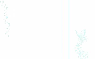3 Wallpapers pour blog 2 colonnes