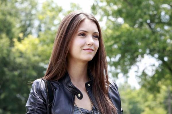"Coeurs de ""Vampire Diaries"""
