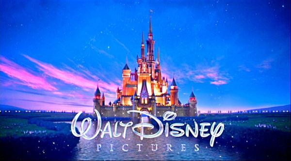 """""""Walt Disney"""" toute notre enfance ..."""