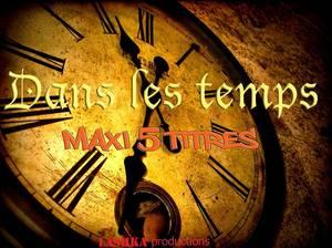 """""""Dans les temps"""" LE MAXI ARRIVE DANS QUELQUES JOURS ! J-3"""