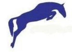 Les Concours du Centre Equestre.