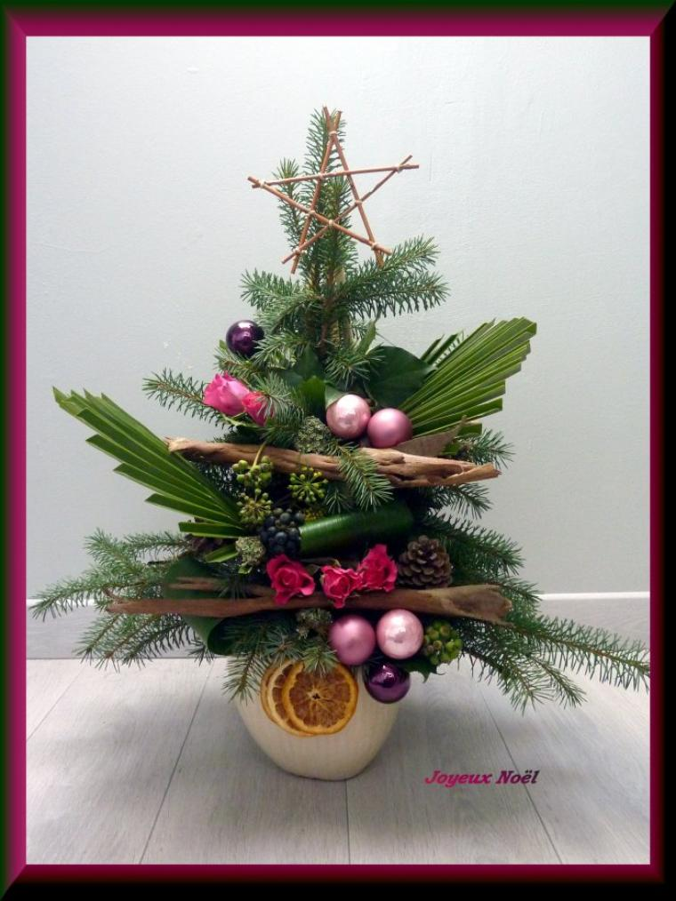 Je vous souhaite un très bon Noël-----cours spécial de noël