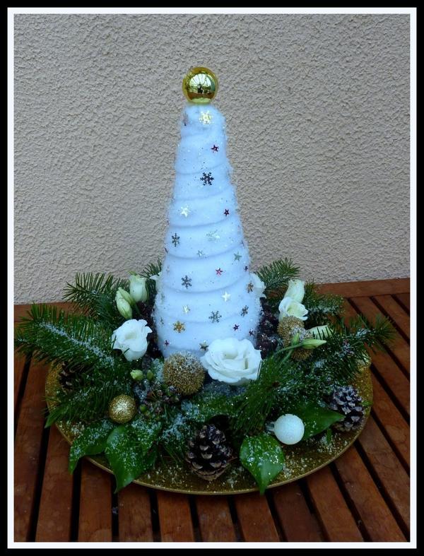 Je vous souhaite un très bon Noël