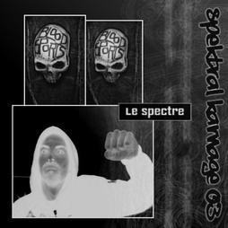 SPEKTRAL KARNAGE 03