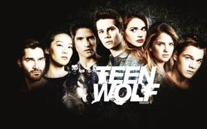 Pretty Little Liars or Teen Wolf?
