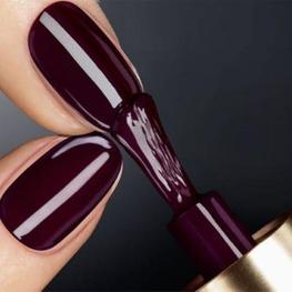 Comment poser son vernis ?