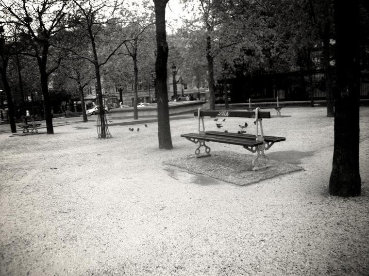 Paris (Photo n°1)