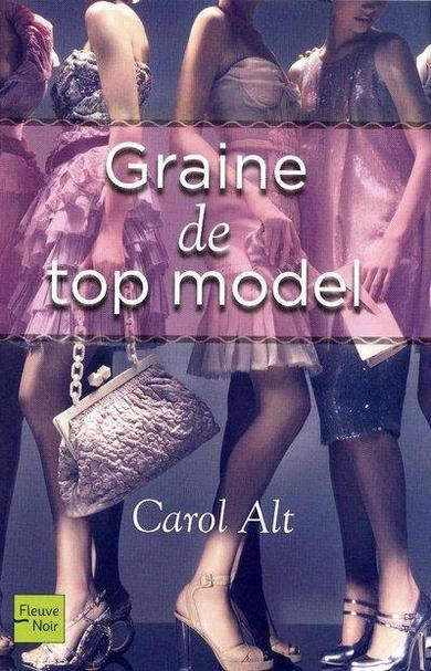 Graine De Top Model