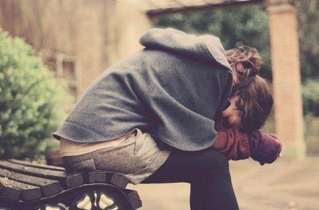 Toi et seulement toi .