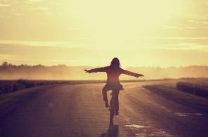 """""""C'est dans ses rêves que l'homme trouve la liberté, cela fut, est, et restera la vérité."""""""