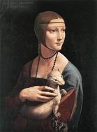 L'obsession Vinci- Sophie Chauveau