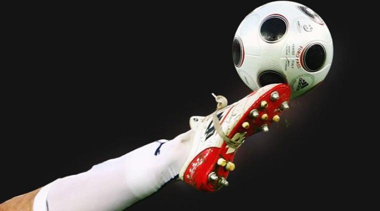 Top 5 sites de streaming football foot live pour regarder du foot en direct