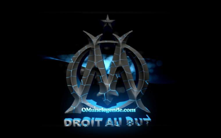OM - Lorient en streaming