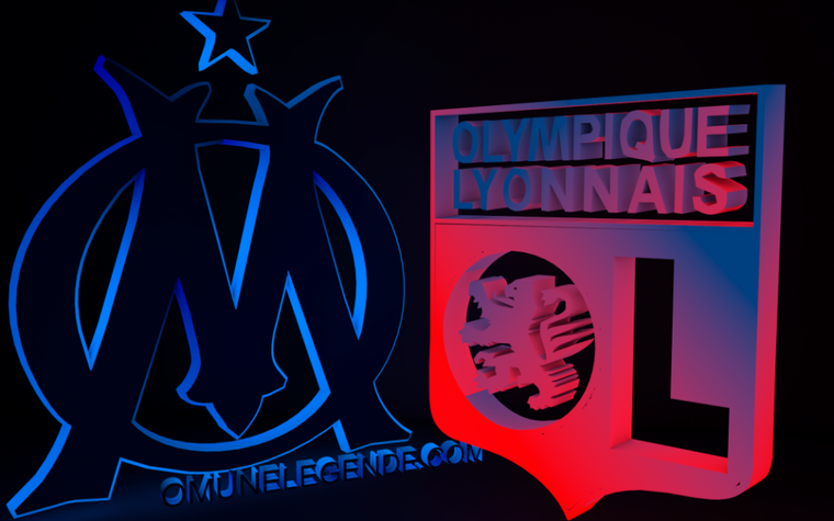 OM - OL STREAMING