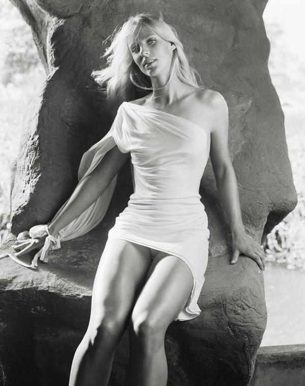 Elena Dementieva (1981)