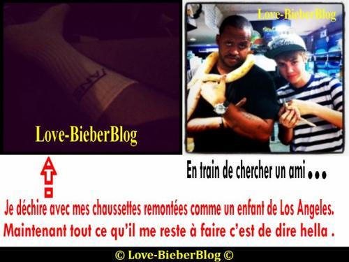 2 photos instagram , action caritatif , et Cover coup de coeur !! :)