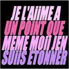 TƋNS DE F0iiS TU MƋ DECU TU MƋ DElLƋiiSSER TƋNT DE F0iiS TU MƋ FƋiiS PLEURER ♥