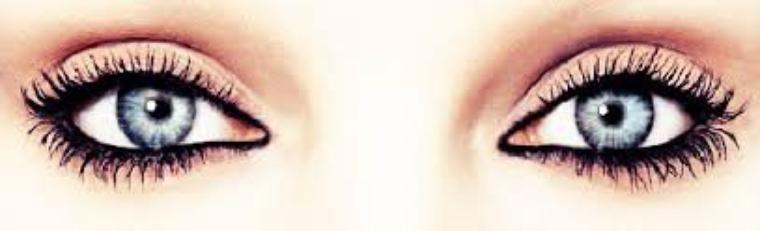 Mon produit Make-Up préféré : le mascara ♥