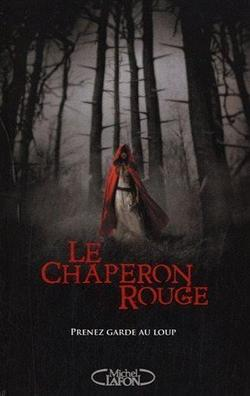 Le chaperon rouge, Sarah Blackley Cartwright