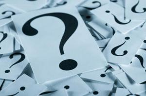 FAQ n°1