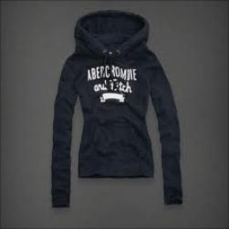 sweatshirts :D