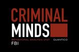 Esprit criminels