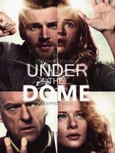Under the dôme-Saison 1/2