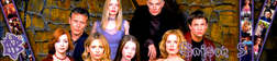 Buffy saison 5/7