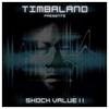 { Timbaland (featuring JoJo) - LOSE CONTROL