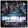 { 3OH!3 (featuring Katy Perry) - 3OH!3 - STARSTRUKK ft. Katy Perry