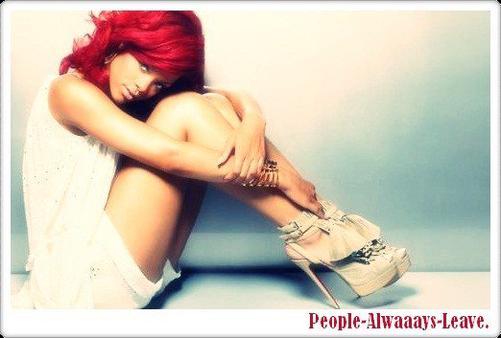 ◘◘◘◘ ◘◘◘◘ ◘◘◘◘ • People-Alwaaays-Leave • Chapitre 1.   ◘◘◘◘ ◘◘◘◘ ◘◘◘◘