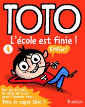Petit Toto