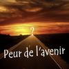 """AIC """"Peur de l'avenir"""" feat Elite & Lakrymo"""