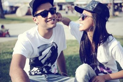 LOVE ♥ †