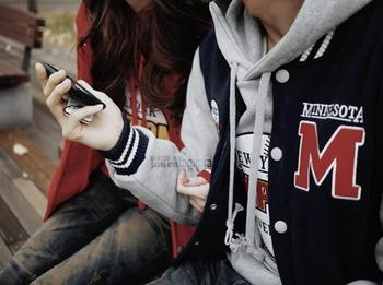 Toi & Moi ...†
