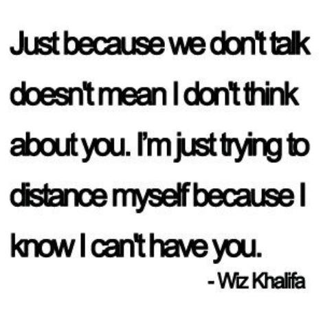 Wiz Khalifa ★