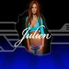 DJ_julien412s